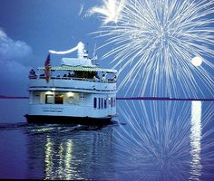 Weding on the beach reception on a boat? - South Seas Island Resort - Weddings Venues & Packages in Captiva Island, FL