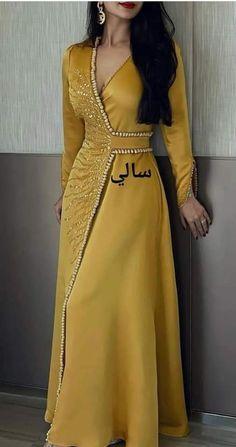 Elegant Dresses For Women, Stylish Dresses, Simple Dresses, Nice Dresses, Prom Dresses Blue, Evening Dresses, Summer Dresses, Classy Dress, Classy Outfits