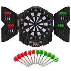 8 Best Electronic Dartboards images in 2019 | Electronic ... Halex Electronic Dart Board Wiring Diagram on