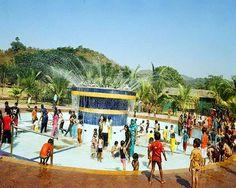 http://blog.karnalapanoramicresort.com/2015/02/the-fabulous-picnic-spots-around-mumbai.html