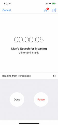 Bored During Self-Isolation? Tips for Staying Entertained and Engaged Free Books To Read, Books To Read Online, Read Books, Man's Search For Meaning, How To Read Faster, Wattpad Books, Pua, Ethnic Dress, Useful Life Hacks