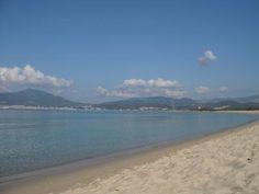 Porticcio/Corse