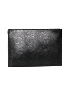0aaad73bff6 Missyempire - Felicia Black Quilted Snake Clutch Bag Black Quilt