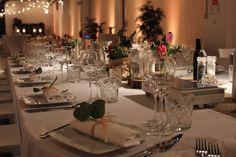Watt17, mijnsite, industriële stijl, bohemian stijl, sharing dinner, huwelijk, trouwfeest, eventlocatie, feestlocatie, decoratie, Taste Exclusieve Catering