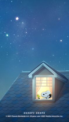 Snoopy Cartoon, Peanuts Cartoon, Peanuts Snoopy, Snoopy Wallpaper, Kawaii Wallpaper, Snoopy Pictures, Cute Pictures, Goodnight Snoopy, Snoopy Quotes