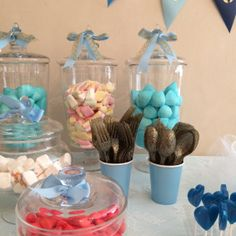 cendrillon-party-decoration-mydayandco-candybar-paillettes-bleu-anniversaire-paris-diy (3)