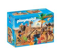 48 Images Best Playmobil 48 Best Images 48 Best Playmobil sQrxhdCt