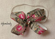 Hey, I found this really awesome Etsy listing at https://www.etsy.com/listing/168570795/pink-john-deere-camo-baby-girl-boutique