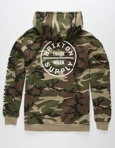 Logos at the left chest, back, and screened down the long sleeves. Fleece lining. Cuffed sleeves and hem. Camo Shorts Outfit, Camo Dress, Camo Outfits, Dope Outfits, Men Shorts, Casual Outfits, Timberland Heels, Timberland Outfits, Timberland Style