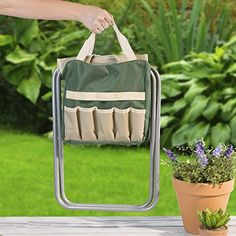 Tool Parts 100% Quality Pruning Portable Practical Outdoor Storage Leather Sheath Tool Gardening Pouch Scissor Bag With Buckle Home Supplies Durable Bright And Translucent In Appearance