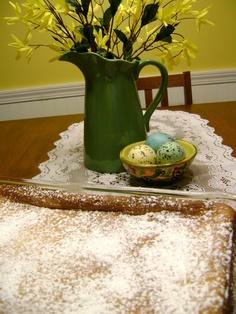 Design to Shine: Ooey Gooey Goodness Cupcake Frosting, Cupcake Cakes, Cupcakes, Cupcake Recipes, Dessert Recipes, Yummy Treats, Yummy Food, Sweet Treats, Ooey Gooey Butter Cake
