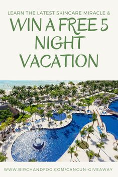 PLEASE PLEASE PLEASE SIGN UP WITH MY LINK  WIN A VACATION FOR TWO AT A MEXICO BEACH RESORT!!! <br/><br/>🏖️🌴 Mexico Beach Resorts, Tulum Beach, Beach Trip, Win A Vacation, Orange Beach Alabama, Gulf Shores Alabama, Amazing Sunsets, Sandy Beaches, Mexico Travel