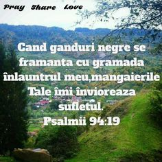Words Quotes, Bible Quotes, Bible Verses, Bless The Lord, Study, God, Amazing, Verses, Dios