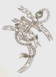 bmth_anchor_tattoo_draft_by_minoritsuki-d3j390f.jpg (900×1235)
