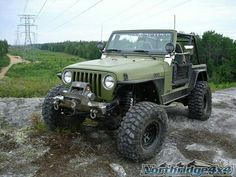My Jeep Addiction Jeep Wrangler Yj, Jeep Tj, Jeep Truck, Jeep Wrangler Unlimited, Auto Jeep, Jeep Gear, 4x4, Jeep Quotes, Customised Trucks