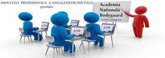 APAP - Asociatia Profesionala a Angajatilor din Paza | Asociatia Profesionala a Angajatilor din Paza (APAP) | 2012 Home Decor, Decoration Home, Room Decor, Home Interior Design, Home Decoration, Interior Design