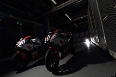 Up-Close with the Suzuka-Winning Yamaha - Asphalt & Rubber Yamaha Motorcycles, Yamaha Yzf R1, Racing Team, Bike, Bicycle, Yamaha Motorbikes, Bicycles