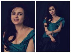 Beautiful Helena...