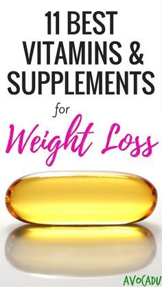 This article will discuss a few of the best weight loss supplements that are available on the market today. It should be noted however that there are many different types of weight loss supplements sold both in health stores and online. Quick Weight Loss Tips, Losing Weight Tips, Diet Plans To Lose Weight, Weight Loss Plans, Healthy Weight Loss, How To Lose Weight Fast, Weight Gain, Best Weight Loss Pills, Losing Weight After 40