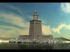 Imagen del faro antiguo de Alejandria #visita #puerto_Alejandria #Egipto #Alejandria_excursiones #puerto_Alejandria #Cairo_tours #visita_a_Alejandria #Egipto_tours_en_Alejandria #tour_por_un_dia_a_Alejandria http://www.maestroegypttours.com/sp/Excursi%C3%B3nes-en-Egipto/Cairo-Excursi%C3%B3nes/Tour-a-Alejandria-por-un-dia-desde-Cairo