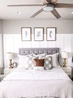 Room Ideas Bedroom, Home Decor Bedroom, Modern Bedroom, Master Bedroom Makeover, Couple Bedroom, New Room, Room Inspiration, Decor Ideas, Tagaytay