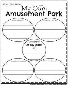 essay on amusement park for kids A sample descriptive essay about a trip to disneyworld  many people tend to  think that disneyworld is a place for children this cannot be further from   disneyworld is one of the largest and most frequented amusement parks in the  world.