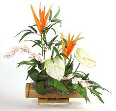 contemporary floral designs   Email This BlogThis! Share to Twitter Share to Facebook