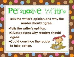 Six trait and types of writing posters: Narrative, persuasive, and informative. $ @Melody Waters