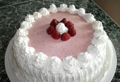 Diy And Crafts, Food And Drink, Sweet, Recipes, Cupcake, Cakes, Hungarian Recipes, Candy, Cupcakes