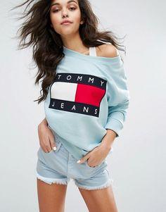 Discover Fashion Online Tenue De Sport Femme 0b9090bb788