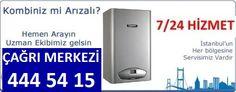 avcılar demirdöküm servisi kaliteli hizmetin doğru adresi http://www.istanbulkombiservisim.com/?pnum=111&pt=avcılar+demirdöküm+servisi+