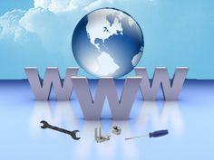 Δωρεάν προβολή στον κόσμο του ιντερνετ, με κατασκευή ιστοσελίδας, δημιουργία video και κατασκευή σελίδας στο Facebook.  http://website4free.net/