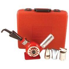 Cordless heat guns offer even easier and more convenient portable usage. Take a look at the features for Master Appliance Heat Gun Kit. Universal Motor, Stripping Paint, Washer Pump, Heat Gun, Window Repair, Going Home, Walmart Shopping, Guns