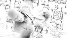 AO Ambient Occlusion, Batman Arkham Origins, Fighting Games, The Originals, Image
