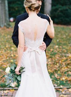 Photography: Adam Barnes Fine Art Photography - adambarnes.com  Read More: http://www.stylemepretty.com/2014/05/16/classic-richmond-wedding-at-the-jefferson-hotel/