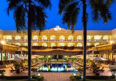 80 best vietnam travel images in 2019 asia travel vietnam travel rh pinterest com