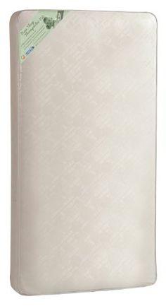 $63.99 Kolcraft Pure Sleep Therapeutic 150 Crib Mattress by Kolcraft, http://www.amazon.com/dp/B004HKK5TK/ref=cm_sw_r_pi_dp_OnUjrb0PVNFCS