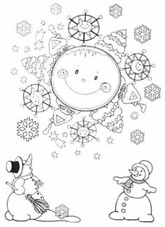 Nativity Coloring Pages, Free Coloring Pages, Preschool, Mandala, Calendar, Snoopy, Quilts, Fall, Winter