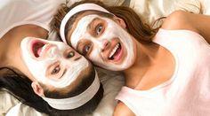 Receitas simples ajudam a você a deixar a pele mais macia