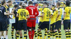 BVB: Gewinner und Verlierer unter Tuchel