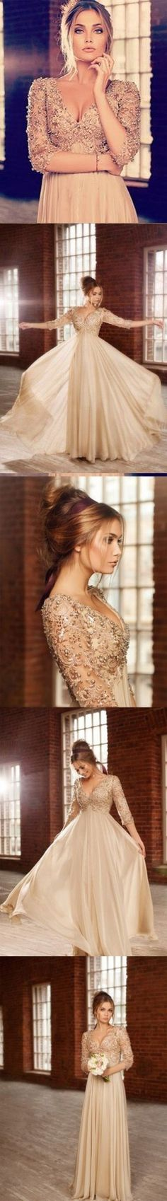 prom dresses long,beautiful prom dresses,prom dresses flowy,prom dresses 2018,gorgeous prom dresses,prom dresses 2017,prom dresses unique,prom dresses elegant,prom dresses largos,prom dresses graduacion,prom dresses classy,prom dresses modest,prom dresses simple,prom dresses with sleeves,prom dresses long with sleeves,prom dresses a line,prom dresses champagne #annapromdress #prom #promdress #evening #eveningdress #dance #longdress #longpromdress #fashion #style #dress