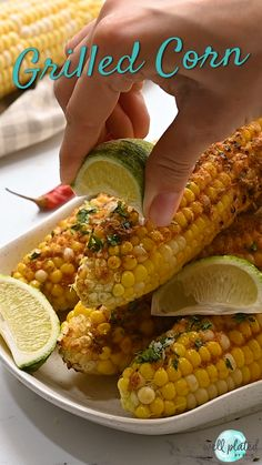 Veg Recipes, Spicy Recipes, Indian Corn Recipes, Cooking Recipes, Snacks Recipes, Chaat Recipe, Vegetarian Snacks, Butter, Spices