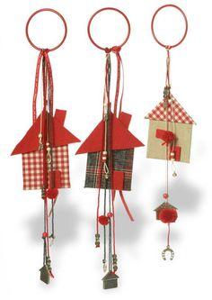 Royal Christmas, Very Merry Christmas, Christmas Baubles, Christmas Design, Christmas Angels, Rustic Christmas, Christmas Projects, Christmas Home, Christmas Gift Decorations