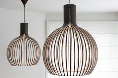 Ceiling, Decor, Wooden Pendant Lighting, Home, Wooden, Pendant Lighting, Wooden Pendant, Home Decor, Ceiling Lights
