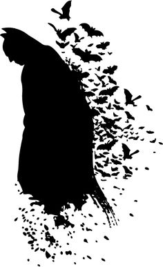 Image from http://www.tenstickers.co.uk/wall-stickers/img/preview/silhouette-of-batman-kids-sticker-4234.png.