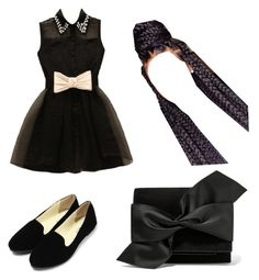 Untitled #31 by bri23-1 on Polyvore featuring polyvore мода style Victoria Beckham fashion clothing