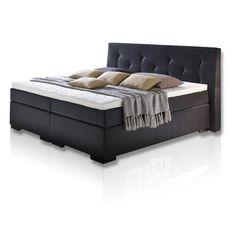 Luxus Schlafzimmer Set Leonardo Beige Gold Glanz Stilmöbel aus ...