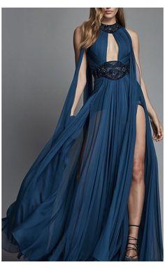 Pretty Outfits, Pretty Dresses, Beautiful Dresses, Fantasy Gowns, Fantasy Names, Fantasy Wolf, Fantasy City, Fantasy Drawings, Fantasy Dragon