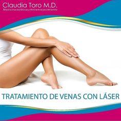 Claudia Toro MD | Estéticas, Medicina estética Bogotá Outdoor Decor, Medicine