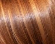 This says Auburn but it looks strawberry blonde to me - Auburn Hair Color Idea Red Hair With Blonde Highlights, Dark Red Hair, Light Brown Hair, Caramel Highlights, Brown Blonde, Auburn Highlights, Blonde Honey, Color Highlights, Natural Highlights